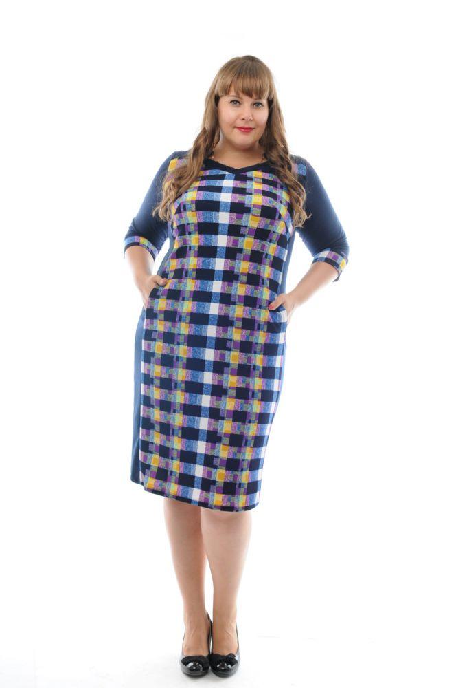 Женская Одежда Оптом От Производителя Мурманск Новосибирск